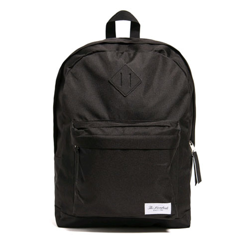 THE HUNDREDS JON BACKPACK