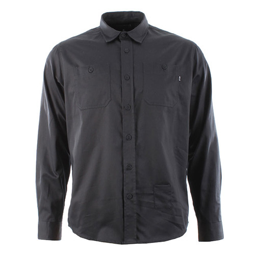 ACAPULCO GOLD DELTA FORCE BUTTON DOWN