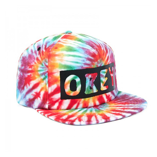 OBEY PHIL HAT
