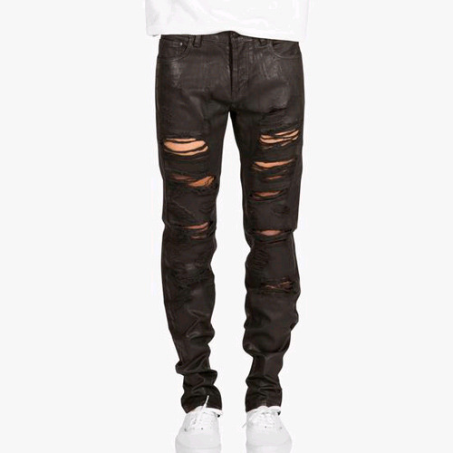 DOPE Sunset Denim (Black)