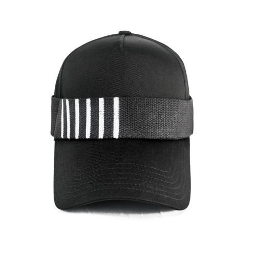 [35% SALE] FRESH I AM 001 HAT