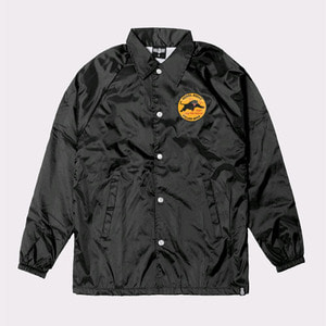 REBEL8 X KILLER MIKE Regiment Jacket