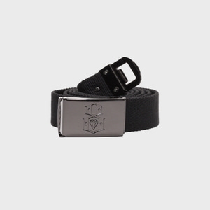 REBEL8 SUDS BELT
