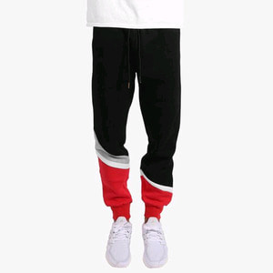DOPE Zone Sweatpants