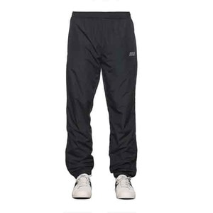 HUF STADIUM TRACK PANTS