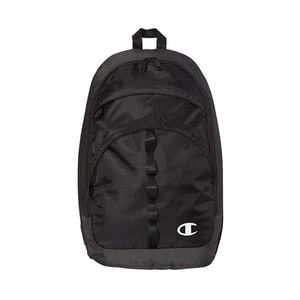 Champion USA 26L Absolute Backpack