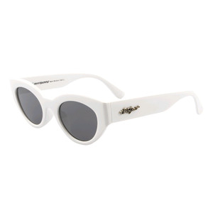 SAINTPAIN SP 18S SG C03-WHITE