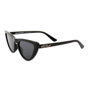 SAINTPAIN SP 18S SG C01-BLACK