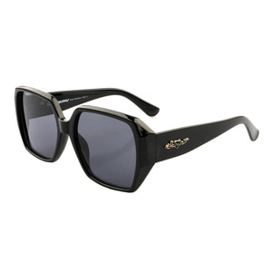 SAINTPAIN SP 18S SG O01-BLACK