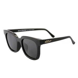 SAINTPAIN SP 18S SG V01-BLACK