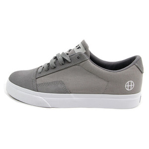 HUF SOUTHERN SHOES [2]