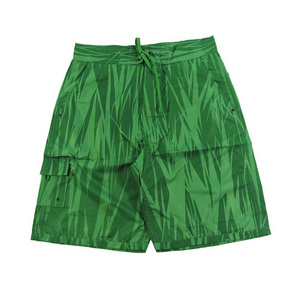 THE HUNDREDS JAGS BOARD SHORTS [1]