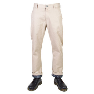 MISHKA SCOUT WORK PANTS [2]