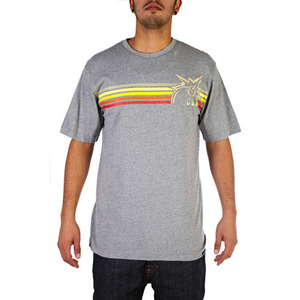 THE HUNDREDS Haleakala T-Shirt [2]