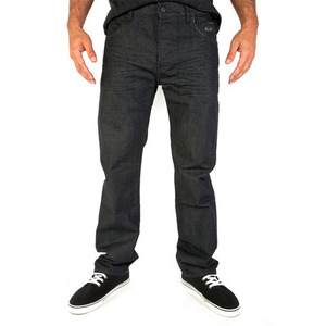 THE HUNDREDS Gardner -SLIM FIT