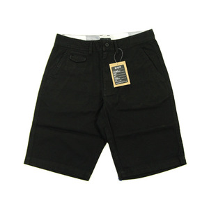 HUF CHINO FIELD SHORT PANTS[1]