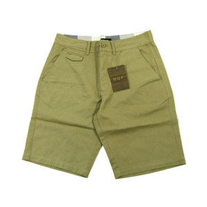 HUF CHINO FIELD SHORT PANTS[2]
