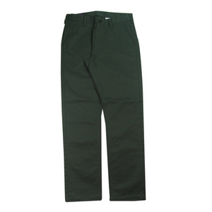 MISHKA Scout Work Pants [1]