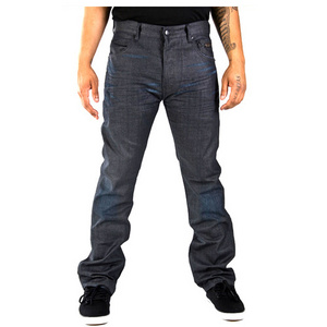 THE HUNDREDS GARDNER DENIM JEAN [45%SALE]