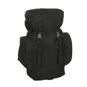 ROTHCO 25L Tactical Backpack [1]
