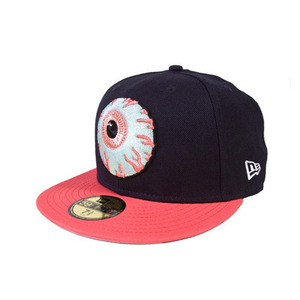 MISHKA 2012 Keep Watch New Era [2]