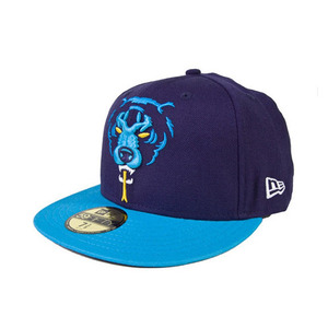 MISHKA 2012 Oversized Adder New Era [2]