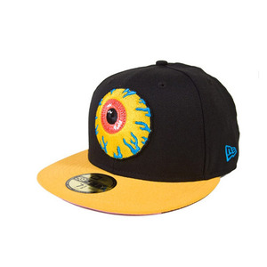 MISHKA 2012 Keep Watch New Era [1]