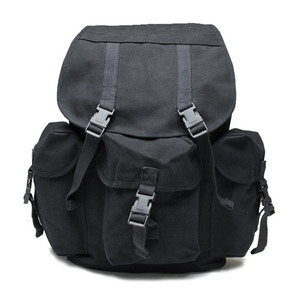 ROTHCO Canvas Outfitter Backpack