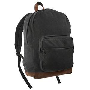 ROTHCO Canvas Teardrop Pack [2]