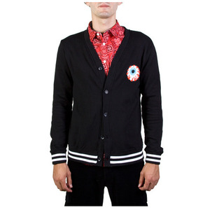 MISHKA Keep Watch Cardigan