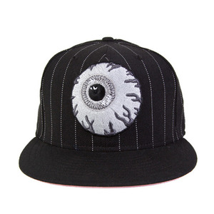 MISHKA 2012 FALL Keep Watch New Era