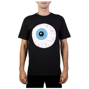 MISHKA Throwback Keep Watch T-Shirt