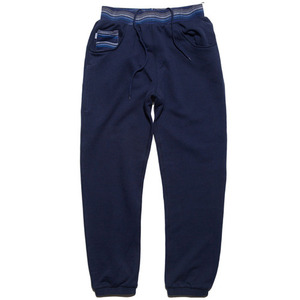 CROOKS & CASTLES WAVY STRIPE PANTS [2]