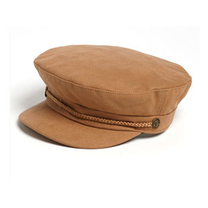 OBEY HIGH SEA CAP [1]