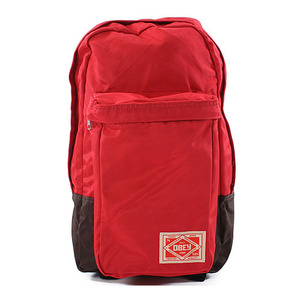 OBEY COMMUTER BAGPACK [1]