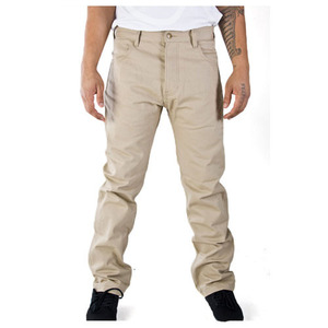 THE HUNDREDS ECLIPSE PANTS [1][45%SALE]
