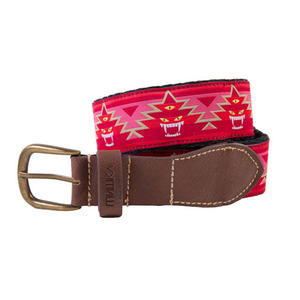 MISHKA Vision Quest Belt [1]