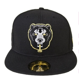 MISHKA Death Adders New Era [1]