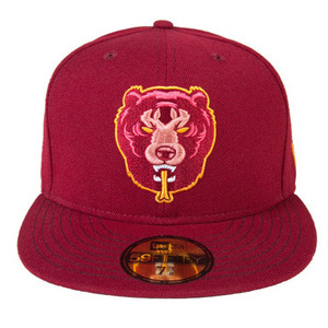 MISHKA Death Adders New Era [3]