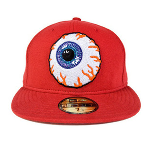 MISHKA Keep Watch New Era [2]