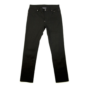 THE HUNDREDS Temple 11 oz. raw non selvedge - SLIM FIT