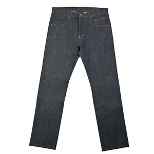 THE HUNDREDS Classic 12 oz. raw non selvedge - SLIM FIT