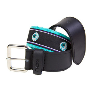 2013 MISHKA KEEP WATCH CLASSIC BELT [1]