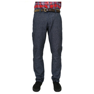 МИШКА Chambray Scout Work Pants [1]