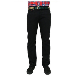 МИШКА Dimitri Heavy Cotton Pants [1]
