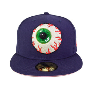 MISHKA Keep Watch New Era [1]