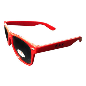 MISHKA Keep Watch Sunglasses [2]
