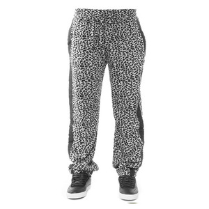 CROOKS & CASTLES Mens Knit Sweatpants - Cheater [2]