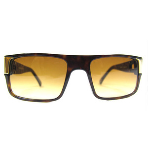 Crooks&Castles CALDERONE SUN GLASSES [1]