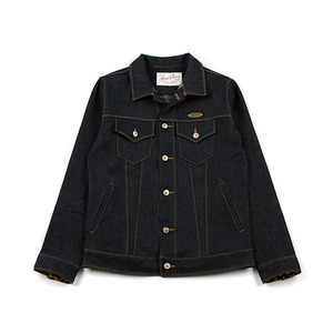 SAINTPAIN Denim Jacket